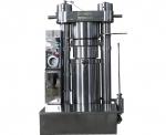应当重视小型榨油机各零部件的保养工作