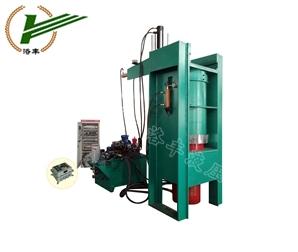 天津6YK-420型化工原料除油机