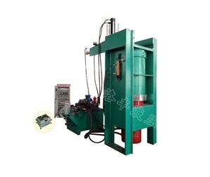 6YK-420型化工原料除油机