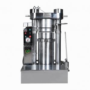 6YY-270B型液压榨油机